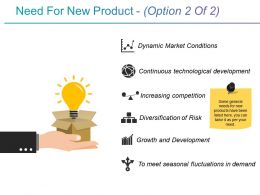 need_for_new_product_powerpoint_slides_design_Slide01