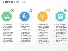 need_of_information_search_money_innovation_online_data_analysis_ppt_icons_graphics_Slide01