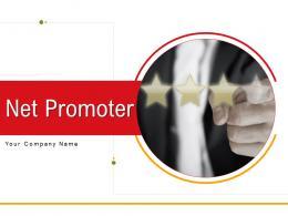Net Promoter Powerpoint Presentation Slides