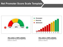 net_promoter_score_scale_template_powerpoint_graphics_Slide01
