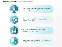 network_agenda_business_planning_data_analysis_ppt_icons_graphics_Slide01