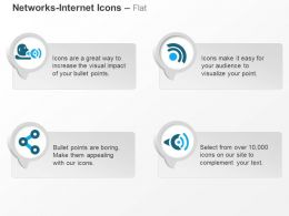 network_communication_wifi_data_transfer_ppt_icons_graphics_Slide01
