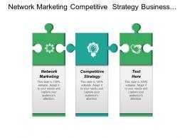 network_marketing_competitive_strategy_business_communication_promotional_marketing_cpb_Slide01