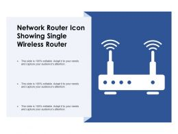 network_router_icon_showing_single_wireless_router_Slide01
