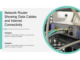 network_router_showing_data_cables_and_internet_connectivity_Slide01