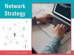Network Strategy Affiliate Marketing Generation Organization Knowledge Analyzing