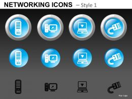 networking_icons_style_1_powerpoint_presentation_slides_db_Slide02
