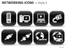 networking_icons_style_2_powerpoint_presentation_slides_Slide01