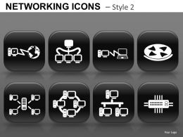 networking_icons_style_2_powerpoint_presentation_slides_db_Slide02