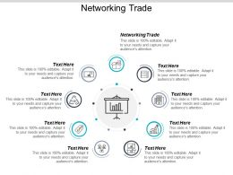 Networking Trade Ppt Powerpoint Presentation Icon Introduction Cpb