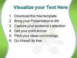 Networkserver 0209  Presentation Themes and Graphics Slide03
