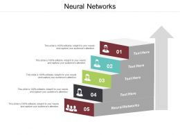 Neural Networks Ppt Powerpoint Presentation Ideas Templates Cpb