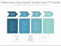 new_building_brand_value_example_template_good_ppt_example_Slide01