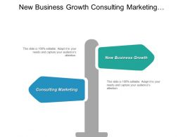 New Business Growth Consulting Marketing Telemarketing Leads Generation Cpb