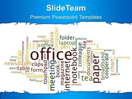 New Business Strategy Powerpoint Templates Abstract Background Ppt Designs