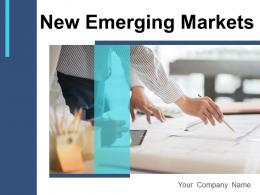 New Emerging Markets Consultant Capabilities Innovation Strategy Investment Process