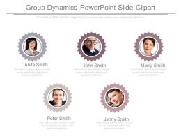 new_group_dynamics_powerpoint_slide_clipart_Slide01