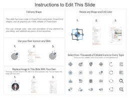 New Product Detailed Overview Ppt Powerpoint Presentation Styles Templates