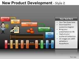new_product_development_2_powerpoint_presentation_slides_db_Slide02