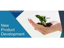 new_product_development_powerpoint_presentation_slides_Slide01