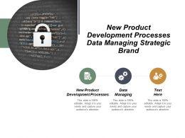 new_product_development_processes_data_managing_strategic_brand_cpb_Slide01