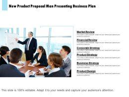 23944587 Style Essentials 1 Our Team 1 Piece Powerpoint Presentation Diagram Infographic Slide