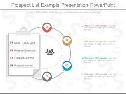 75347730 Style Essentials 1 Agenda 4 Piece Powerpoint Presentation Diagram Infographic Slide