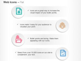 New Rejected Test Reopen Ppt Icons Graphics