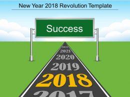 new_year_2018_revolution_template_powerpoint_slides_deck_Slide01