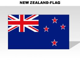 new_zealand_country_powerpoint_flags_Slide01