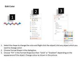 15051505 Style Essentials 1 Agenda 9 Piece Powerpoint Presentation Diagram Infographic Slide