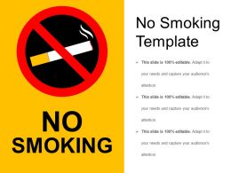 no_smoking_template_Slide01