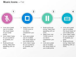 no_voice_symbol_stop_pause_radio_ppt_icons_graphics_Slide01