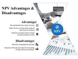 npv_advantages_and_disadvantages_ppt_ideas_Slide01