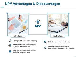 npv_advantages_and_disadvantages_ppt_slides_ideas_Slide01