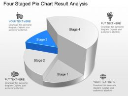 ns_four_staged_pie_chart_result_analysis_powerpoint_template_Slide03