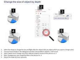 ns_four_staged_pie_chart_result_analysis_powerpoint_template_Slide05