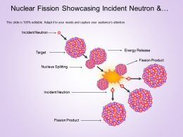 nuclear_fission_showcasing_incident_neutron_and_target_nucleus_Slide01