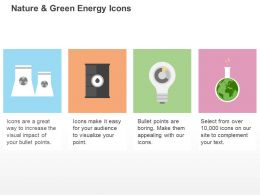 nuclear_fuel_drum_energy_bulb_globe_ppt_icons_graphics_Slide01