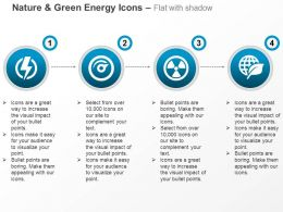 Nuclear Power Meter Turbine Nature Safety Ppt Icons Graphics