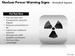 nuclear_power_warning_signs_square_powerpoint_presentation_slides_Slide01