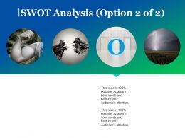 O Ppt Pictures Templates