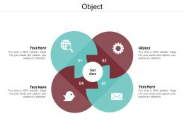 Object Ppt Powerpoint Presentation Ideas Themes Cpb