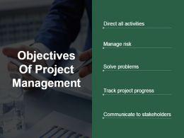 objectives_of_project_management_presentation_backgrounds_Slide01