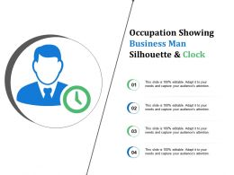 occupation_showing_business_man_silhouette_and_clock_Slide01