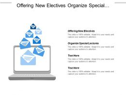 offering_new_electives_organize_special_lectures_content_laboratory_Slide01