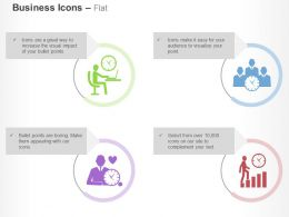 office_hours_team_meeting_time_personal_time_success_ppt_icons_graphics_Slide01