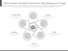 office_timeline_template_powerpoint_slide_background_image_Slide01