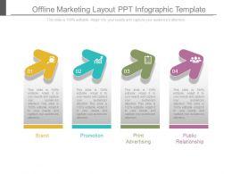offline_marketing_layout_ppt_infographic_template_Slide01