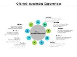 Offshore Investment Opportunities Ppt Powerpoint Presentation Outline Gallery Cpb